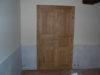 fabrication-et-pose-de-portes