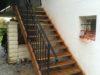 escalier-qui-allie-fer-et-bois