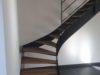 ralisation-de-votre-escalier-sur-mesure