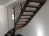 fer-et-bois-dans-un-escalier