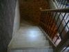 descente-dun-escalier-de-fermette