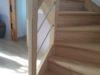 dtails-dune-rambarde-pour-un-escalier-bois