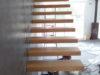 escalier-flottant-ou-escalier-suspendu