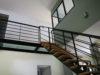 escalier-design-sur-mesure