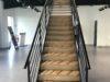 escalier-contemporain-pour-un-btiment-commercial