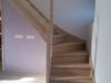 escalier-classique-en-bois