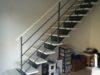 escalier-mono-bloc-droit-design