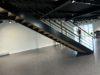 escalier-moderne-pour-une-entreprise