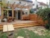 terrasse-bois-en-cours-menuiserie-charnie