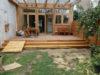terrasse-bois-finition-menuiserie-charnie