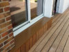 details-terrasse-bois-menuiserie-charnie