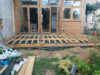 terrasse-en-cours-de-construction-charnie
