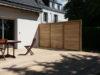 terrasse-panneau-brise-vue-bois-menuiserie-charnie
